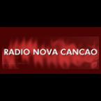 Radio Cancao Nova - 98.7 FM Sao Nicolau, RS