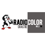 Radio Color Orastie - 90.3 FM Orastie