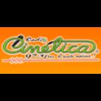 Radio Cinetica 973