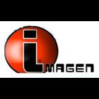 Radio Imagen - 88.5 FM castro