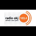 Radio OKJ 1034