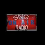 SNG RADIO 1031
