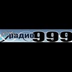 Radio 999 954