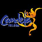 Candela Estereo - 101.9 FM Bogota
