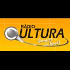 Radio Cultura Pinhal - 1560 AM Pinhal