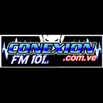 Conexion - 101.3 FM Caracas
