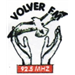 Volver FM - 92.5 FM