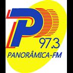 Panoramica FM - 97.3 FM Campina Grande, PB