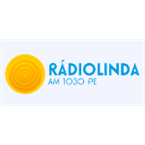 Radio Rádio Olinda - 1030 FM Olinda, PE Online