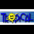 FM Tropical - 106.3 FM Buenos Aires