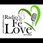 Shofar FM - 103.3 FM Izabal
