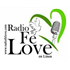 Radio Fe Love - 1000 AM