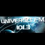 Universo FM 1013