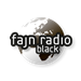 Fajn radio Black (Fajn Radio Black)
