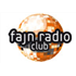 Fajn radio Club (Fajn Radio Club)