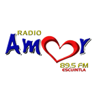 Radio Amor 89.5 (Spanish Music)
