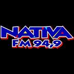 Nativa Pocos 94.9 - Pocos