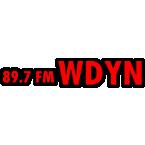 WDYN - 89.7 FM Chattanooga, TN