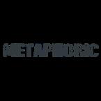 Metaphoric Radio Indie Spot