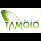 Rádio Tamoio - 900 AM Rio de Janeiro, RJ