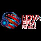 Nova Era FM - 104.5 FM Mafra, SC