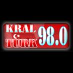 Kral Turk - 98 FM Istanbul