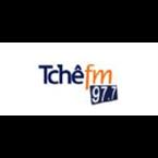 Tche FM - 97.7 FM Restinga Seca, RS