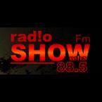 Radio Radio FM Show - 88.5 FM La Pampa Online