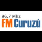FM Curuzu - 96.7 FM Corrientes