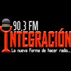 Radio 90.3 FM Integracion - Santa Cruz Online