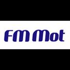 Mottokomu FM 777