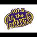 The Hawk (CIGO-FM) - 101.5 FM