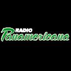 Radio Panamericana 961