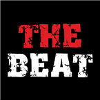 The Beat FM 1048