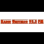 Radio Universo 933 Fm