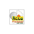 Aclo Poatosi - 680 AM Potosi