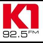 Radio K1 - 92.5 FM Cuenca