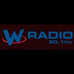 W Radio - 90.1 FM Cuenca