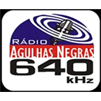 Radio Agulhas Negras - 640 AM Resende, RJ