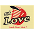 Radio Prahova Love (RPH - Love)