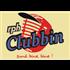 Radio Prahova Clubbin (RPH - Clubbin)