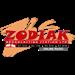 Zodiak Radio - 95.1 FM