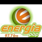 Radio Energia POP - 97.7 FM Porto Alegre