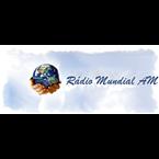 Rádio Mundial AM - 1180 FM Rio de Janeiro