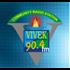 Vivek FM - 90.4 FM