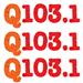 Q 103.1 (WQNU)