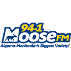 Moose FM Algoma Manitoulin 941