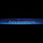 AFM Radio - Astronomy FM Rhinelander, WI