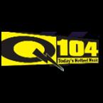 CKQV-FM 1033