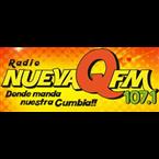 Nueva Q FM - 107.1 FM Lima
